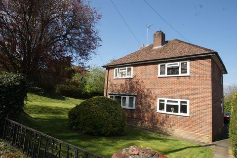 House share to rent - House Share Barlows Lane