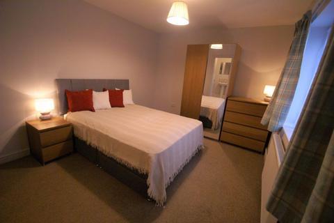1 bedroom house share to rent - * EN SUITE ROOM * BARLOWS LANE *