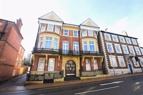 2 bedroom flat for sale - High Street, Wellingborough