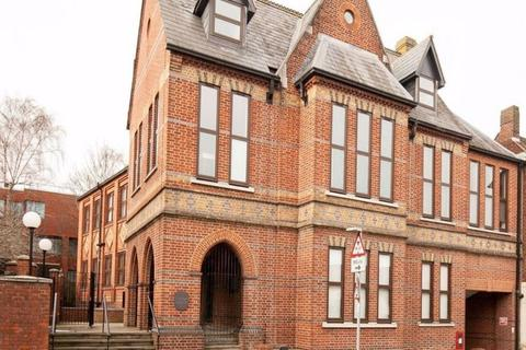 1 bedroom flat to rent - VERUM HOUSE, TOWN CENTRE