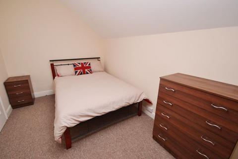 4 bedroom house to rent - Mable Grove, NG2