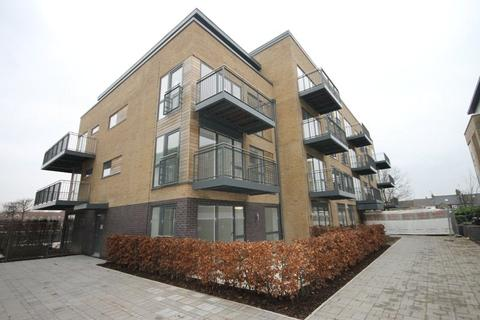 1 bedroom flat to rent - Keynes House, Kingsley Walk, Cambridge, CB5