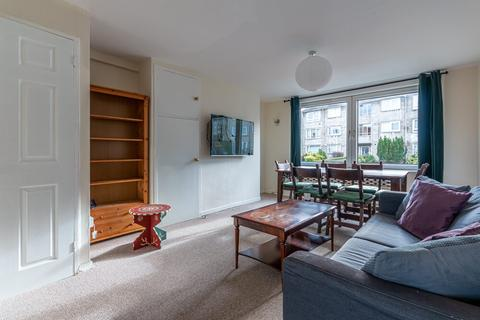 2 bedroom flat to rent - Oxgangs Park Edinburgh EH13 9JZ United Kingdom