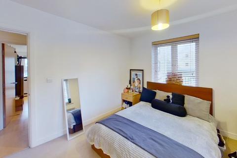 1 bedroom property to rent - Morton Close, London, E1