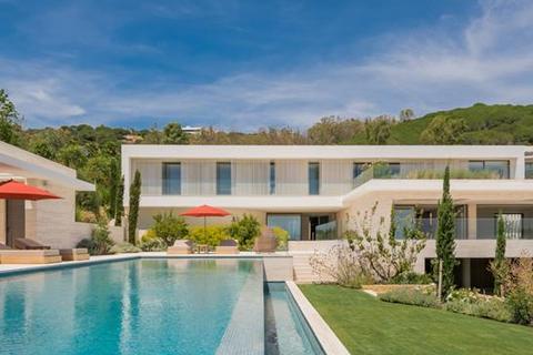 5 bedroom villa - La Reserva, Sotogrande, Cadiz