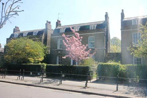 5 bedroom detached house to rent - Maids Causeway, Cambridge, CB5