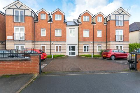 2 bedroom flat for sale - Sutherland Avenue, Roundhay, Leeds, LS8