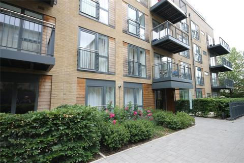 2 bedroom flat to rent - Keynes House, Kingsley Walk, Cambridge, CB5