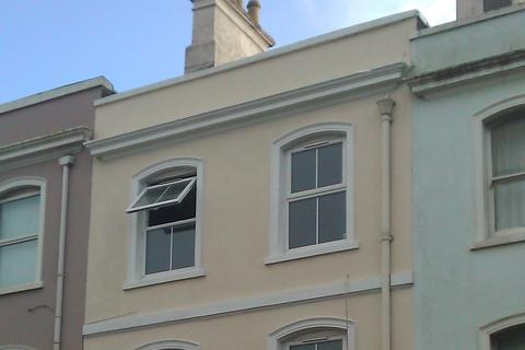 1 bedroom flat to rent - REF: 10819   Devonport Road   Plymouth   PL3