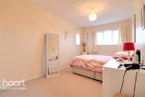 2 bedroom apartment for sale - Specklands, Loughton