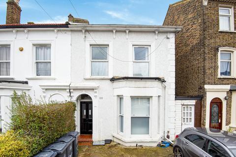 1 bedroom flat for sale - Birchanger Road, South Norwood