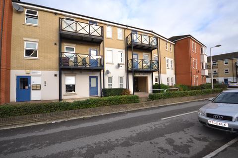 2 bedroom flat to rent - 2 Dunwich Court, Essex