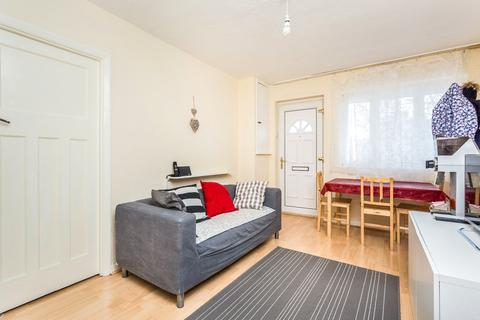 1 bedroom flat to rent - Essex Road South, Leytonstone, E11