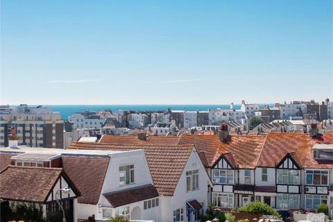 4 bedroom detached house for sale - Cliff Approach, Brighton, East Sussex, BN2