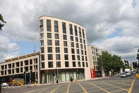 1 bedroom flat to rent - Parkside Place, Parkside, Cambridge, CB1