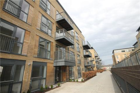 1 bedroom flat to rent - Marlowe House, Kingsley Walk, Cambridge, CB5