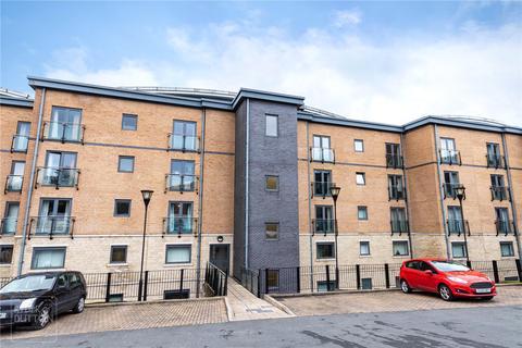 2 bedroom apartment for sale - Birkhouse Lane, Huddersfield, West Yorkshire, HD4