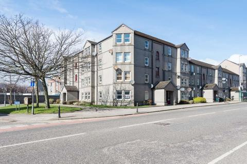 1 bedroom flat to rent - Nelson Court, City Centre, Aberdeen, AB24