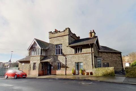 3 bedroom terraced house to rent - Belford Road, Edinburgh, Midlothian EH4