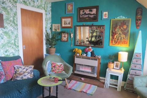 1 bedroom flat for sale - 5/5 OConnell Street, Hawick, TD9 9HT