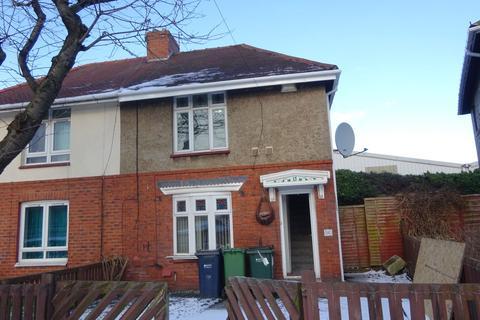 2 bedroom semi-detached house for sale - Abbotsford Road, Gateshead, Tyne and Wear, NE10 0EU