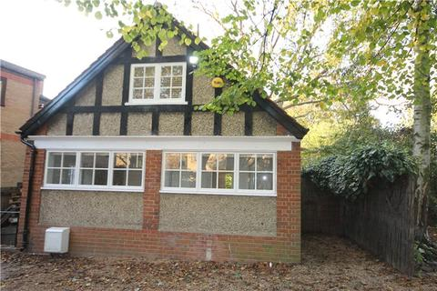 1 bedroom character property to rent - De Freville Avenue, Cambridge, CB4