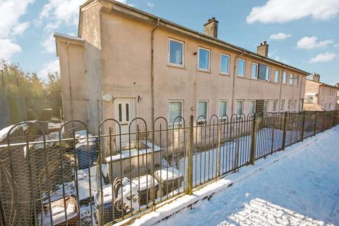 4 bedroom flat for sale - 163 Vanguard Street, Clydebank, G81 2LZ