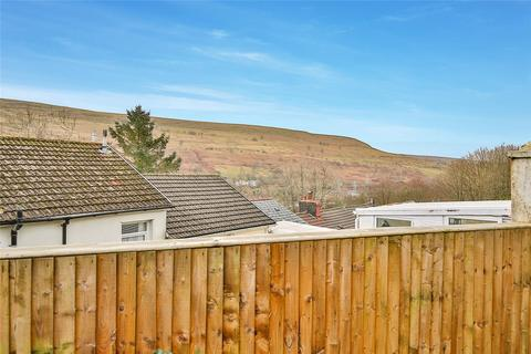 3 bedroom semi-detached house for sale - Commercial Street, Ebbw Vale, Gwent, NP23