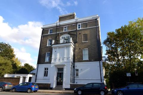 1 bedroom flat for sale - Clapham Common North Side, London, SW4