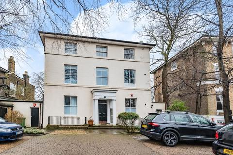 2 bedroom flat for sale - Shooters Hill Road, Shooters Hill