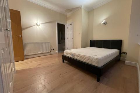 1 bedroom flat to rent - Fleet Street, Strand, Chambers, Fleet Street, EC4A