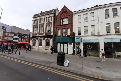 1 bedroom flat to rent - High Road, Wood Green, Turnpike Lane, Tottenham,, N22