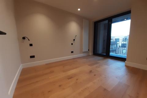1 bedroom apartment to rent - Bow Common Lane, Bow,  Limehouse, Bromley-By-Bow, Mile End, E3