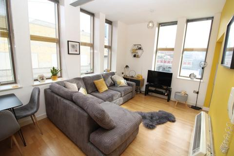 2 bedroom apartment for sale - The Beaumont Building, 22 Mirabel Street, Manchester, M3