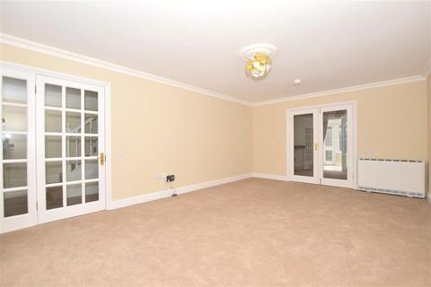 2 bedroom end of terrace house for sale - Bluecoat Pond, Christs Hospital, Horsham, West Sussex
