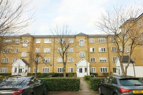 2 bedroom apartment for sale - Elizabeth Fry Place, London