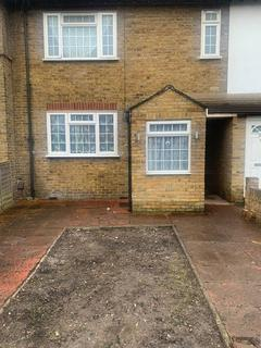 3 bedroom semi-detached house to rent - Sibthorpe Road, SE12
