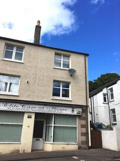 2 bedroom flat to rent - Atholl Buildings, East High Street, Crieff, PH7