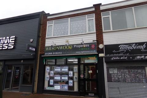 1 bedroom flat to rent - 129a FURTHERWICK ROAD