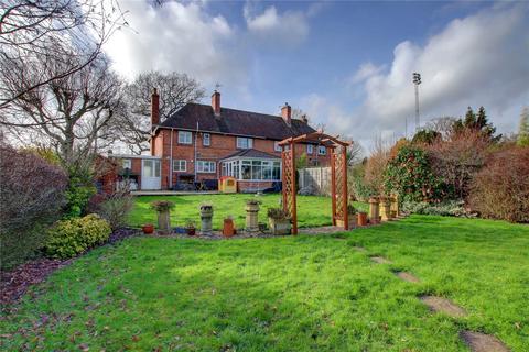 3 bedroom semi-detached house for sale - Redditch Road, Alvechurch, Birmingham, B48