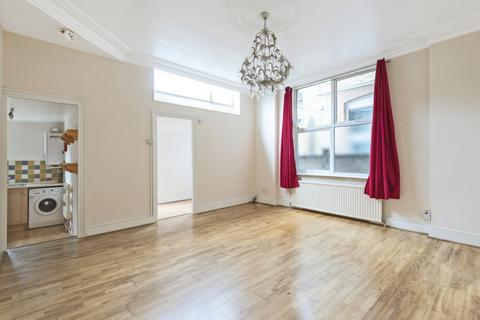 1 bedroom apartment to rent - Queens Avenue Muswell Hill N10