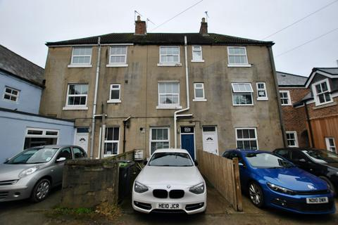 2 bedroom terraced house to rent - Claypath, Durham DH1