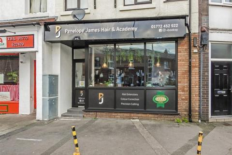 Property to rent - Towngate, Leyland