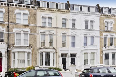2 bedroom flat for sale - Sinclair Road, Kensington Olympia W14