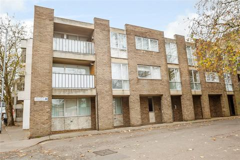 2 Bed Flats To Rent In Cambridge Apartments Flats To Let Onthemarket