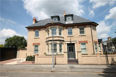 1 bedroom flat to rent - The Newton, 81 Humberstone Road, Cambridge, CB4