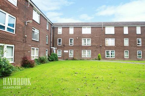 2 bedroom flat for sale - Dyche Road, Sheffield