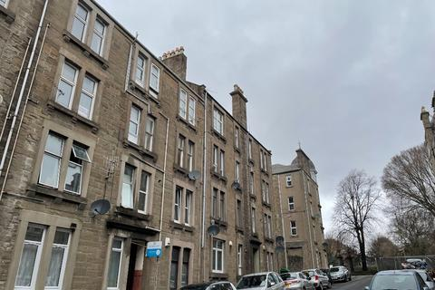 1 bedroom flat to rent - Eden Street, Stobswell, Dundee, DD4