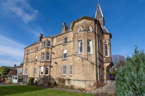 2 bedroom apartment for sale - Derwent Place, Consett, DH8 0JD