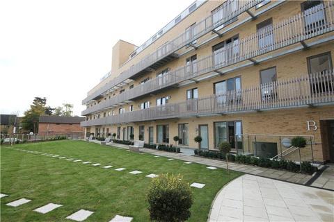 2 bedroom flat to rent - Marque House, 143 Hills Road, Cambridge, CB2